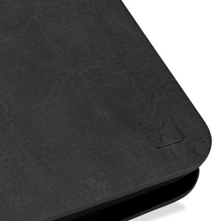 Housse portefeuille stand nexus 5x olixar imitation cuir - Housse clic clac imitation cuir ...