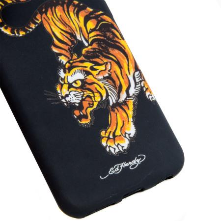 tiger iphone 6 case