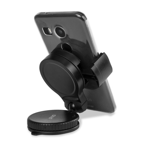 The Ultimate Nexus 5X Accessory Pack