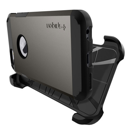 Spigen iPhone 6S / 6 Belt Clip for Spigen Cases