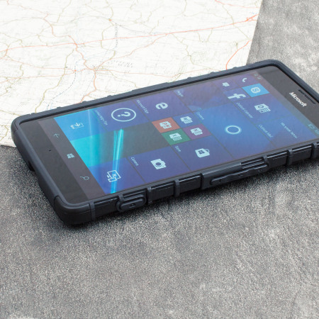 from high olixar flexishield iphone 7 plus gel case jet black the specs