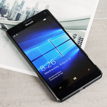 husband will krusell boden microsoft lumia 950 xl case black usb-c and
