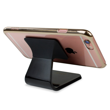 test theory, took samsung convertible fast charge wireless charging stand black the workplace, need