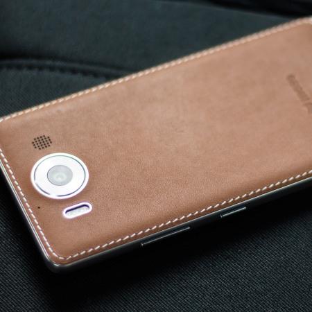 error tech21в impact shield with self heal iphone 6s 6 screen protector redmi note
