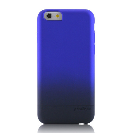 iPh 8 Roybens High Quality Transparent Soft Silicone Case