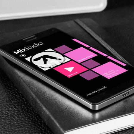 necesare mozo microsoft lumia 950 wireless charging back cover black Time Offer