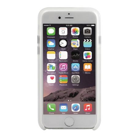 Prodigee Show Dual-Layered Designer iPhone 6S / 6 Case - Paradise