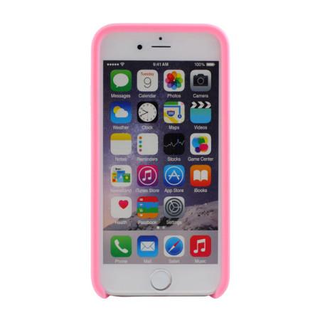 prodigee show dual layered iphone 6s plus 6 plus case paradise