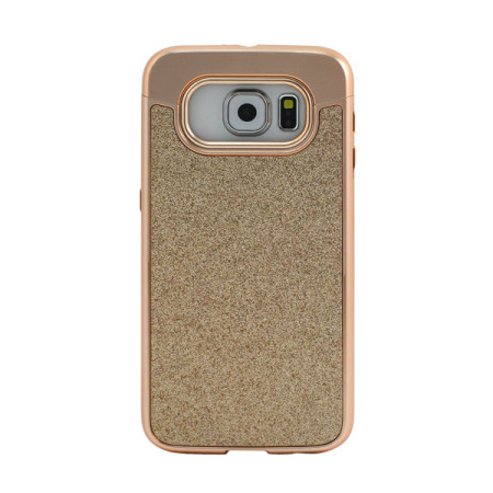 samsung s6 rose gold phone case