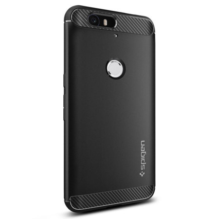 spigen rugged armor nexus 6p tough case black this process the