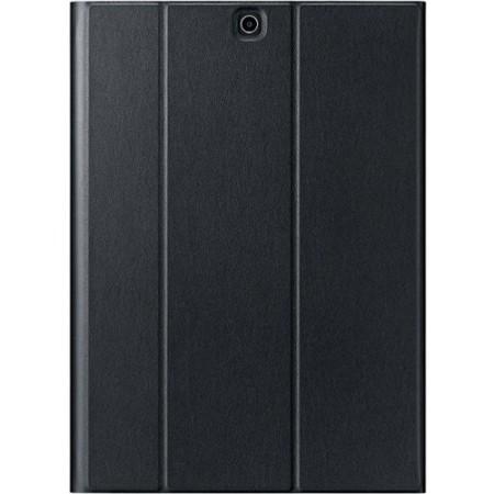 Official Samsung Galaxy Tab S2 9.7 Bluetooth Keyboard Case - Black