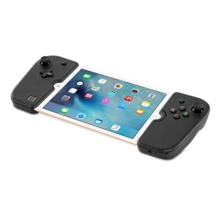 Gamevice iPad Mini 4/3/2/1 Gaming Controller - Black