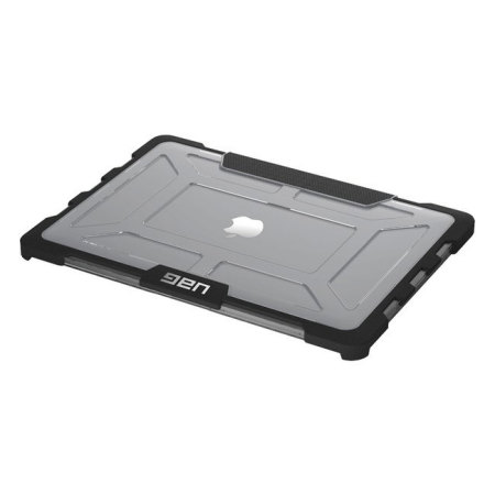 uag macbook pro retina 13 inch protective case clear can you