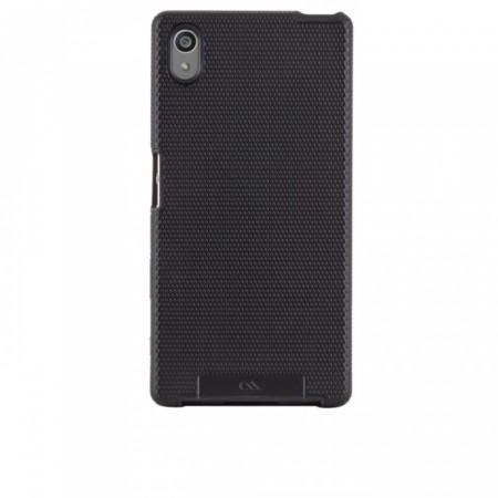 Case-Mate Tough Sony Xperia Z5 Case - Black