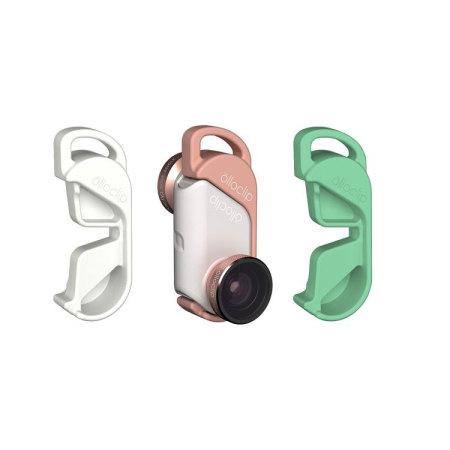 Lg wireless headphones rose gold - rose gold apple earbuds