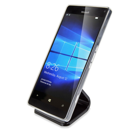 the ultimate microsoft lumia 950 accessory pack one
