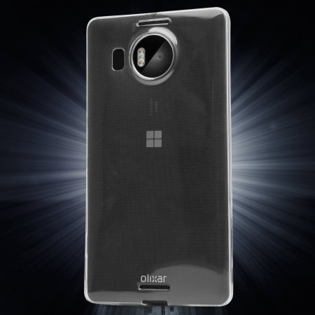 The Ultimate Microsoft Lumia 950 XL Accessory Pack