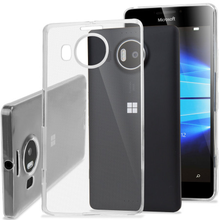 phone the ultimate microsoft lumia 950 accessory pack contains 8-inch screen