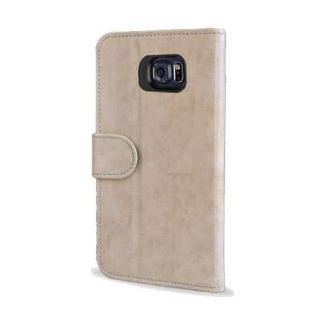 create and case samsung galaxy s6 edge wallet case vulpes Xperia Android Specifications