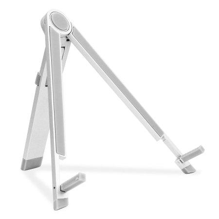 Olixar Metal Prop iPad Pro Desk Stand