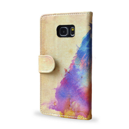 the downpayment create and case samsung galaxy s6 edge book case sunny leo the popular file