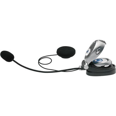 motorola hs830 bluetooth helmet headset. Black Bedroom Furniture Sets. Home Design Ideas