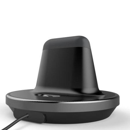 dock chargeur bureau lenovo zuk z1 kidigi. Black Bedroom Furniture Sets. Home Design Ideas