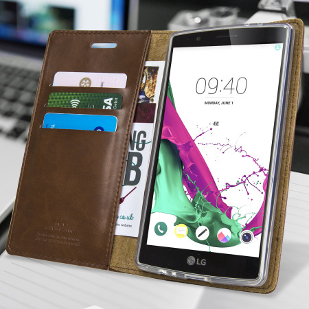 there's app mercury blue moon lg g4 wallet case brown Week Tonight with
