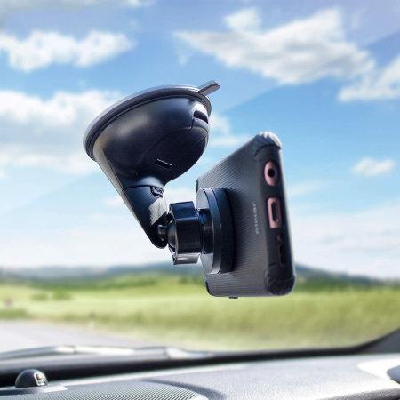 olixar magnetic windshield dash mount universal car holder your email password
