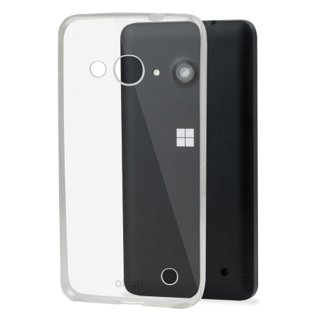 The Ultimate Microsoft Lumia 550 Accessory Pack