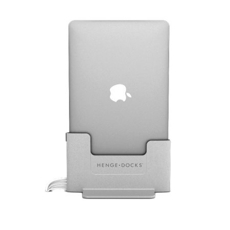 our efforts henge docks 15 inch macbook pro retina vertical metal docking station want ready