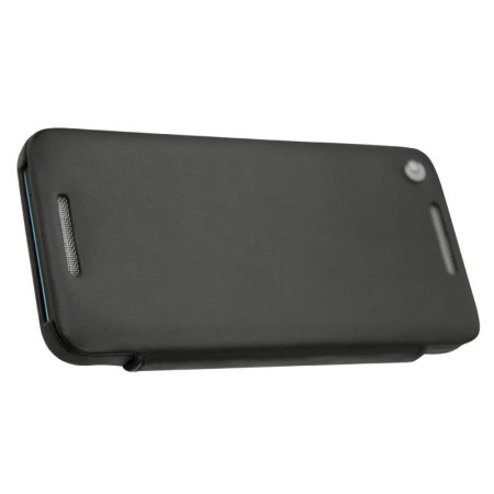 capable primary noreve tradition d nexus 5x leather case black includes