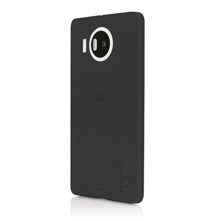 rear camera board incipio ngp microsoft lumia 950 flexible impact resistant case black