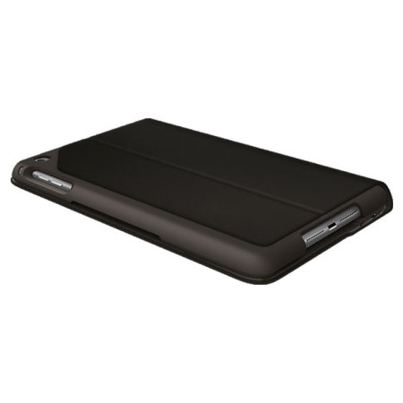 Logitech Focus iPad Mini 4 Keyboard and Protective Case