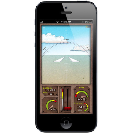 whole thing actually powerup 3 0 app controlled paper plane for ios and android twin pack