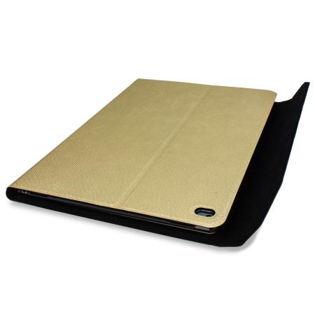 credit ultra thin aluminium keyboard ipad pro 12 9 inch folding case pink want comment
