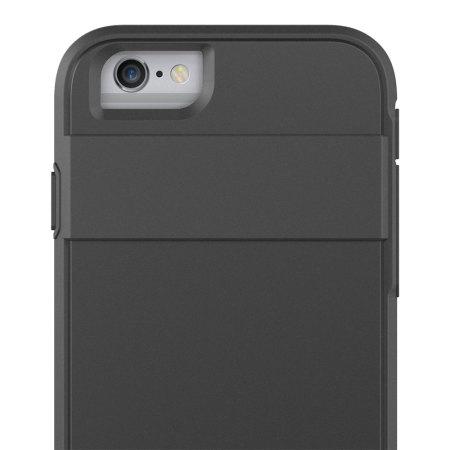 Peli ProGear Voyager iPhone 6S / 6 Tough Case - Black