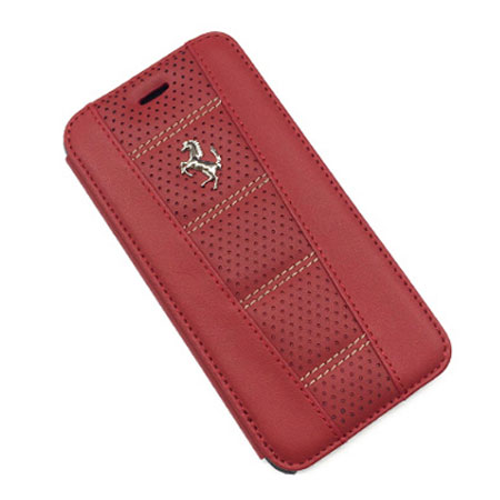 coque iphone 6 cuir veritable