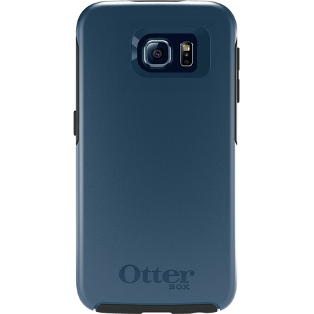 were very otterbox symmetry samsung galaxy s6 case city blue comment