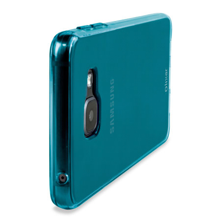 appears olixar armourdillo samsung galaxy a3 2016 case blue