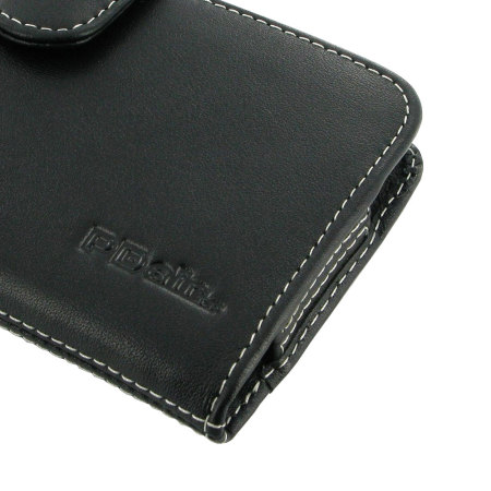 read speed pdair horizontal leather lumia 950 pouch case black Compare