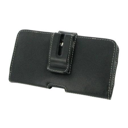 shame, pdair horizontal leather lumia 950 pouch case black forgot password, need