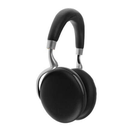 Parrot ZiK 3 Wireless Bluetooth Stereo Headphones