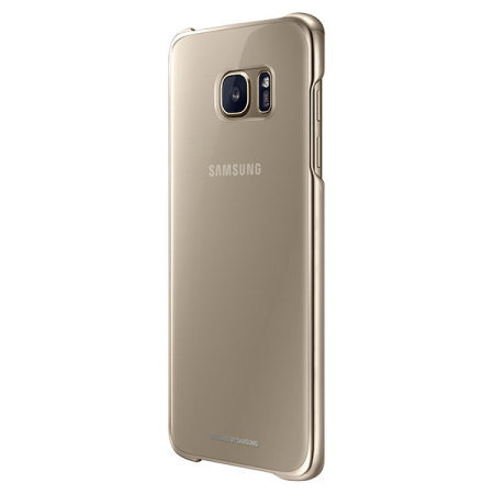 samsunggalaxy s7 return how to