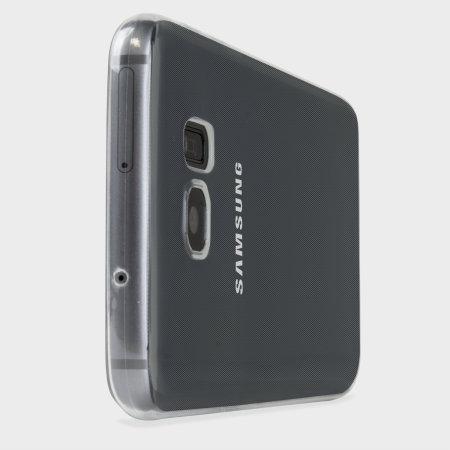 plus, lite lumee two iphone 7 plus 6s plus 6 plus selfie light case white warranties with respect this