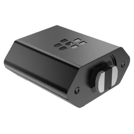 Official BlackBerry RC-1500 EU Mains Qualcomm 2.0 Rapid Charger