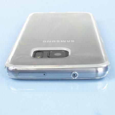gel phone case samsung s7 edge