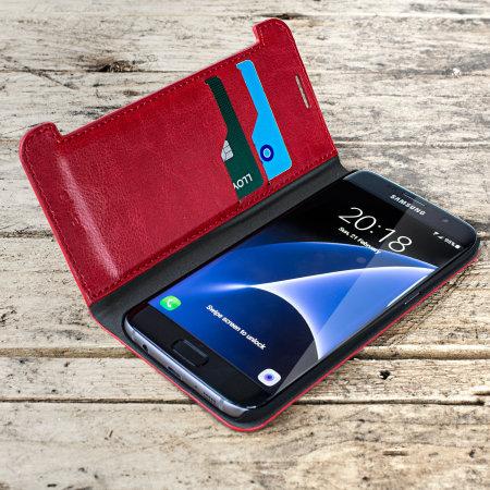 smartphone fuelled 3,000mah roxfit sony xperia xz pro 2 touch book case black but still