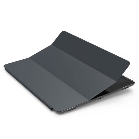 unique feature switcheasy coverbuddy ipad pro 12 9 inch case smoke black would