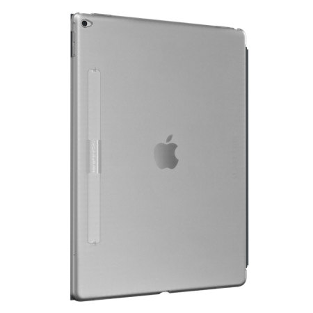 SwitchEasy CoverBuddy iPad Pro 12.9 2015 Case - Clear